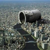 ¿Quieres saber cuáles son los 10 lugares más contaminados del mundo?
